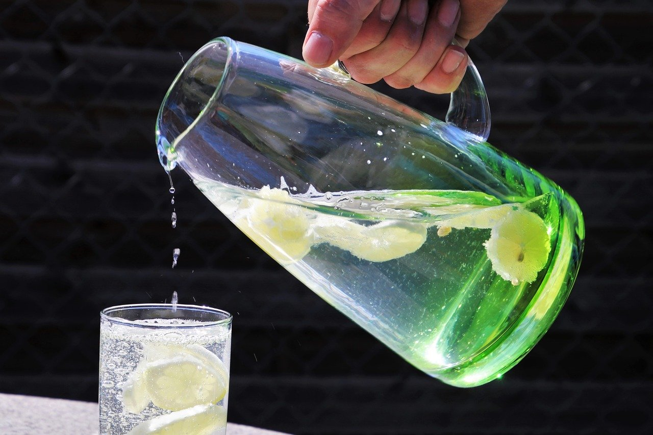 jug, water, desire